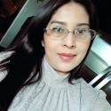 Camila Vásquez