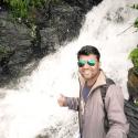 Vijayvijju