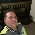 Chat gratis con Carlos Andy