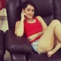 buscar mujeres solteras como Yari