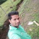 Sachin143