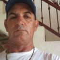 meet people like Ruben Salcedo