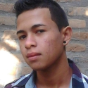 Brayan Estrada
