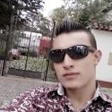 Carlitos1997