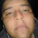 Stiven Pinto