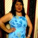 Mirian Villamayor