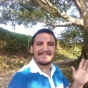 Nestor Mejía Ramírez