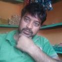 Bhakshi