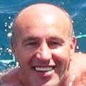 Jose Evaristo