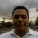 Melvin Antonio