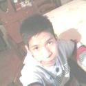 Danied16