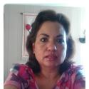 Luisilla2014