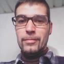 Joseluiiss