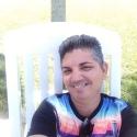Serguey Garcia Blanc