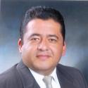 Franklin Cabezas