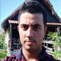 Lazaro Ruben Salas N