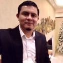 Elias Mejia