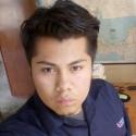 Octavio Jonathan