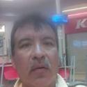 José Mauricio