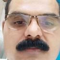 Rajaram Bansode