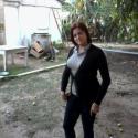 Yaritza Silva