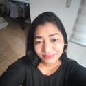 Mayrene