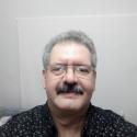 Oscar Peraza