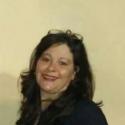 conocer gente como Diana Vargas