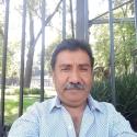 Martin Gutiérrez