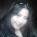 Lisbeth