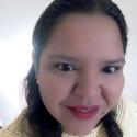 Carla Marina Arevalo