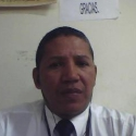 Maduro4123