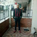 Juan David Mora Rubi
