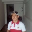 Manuel Piffano