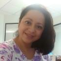 Lizeth Argueta