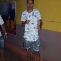 Roylis