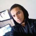 Tony Murillo