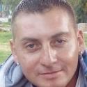 Andrescampusano