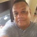Abdel Aj