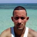 Joel Ruiz