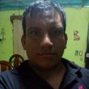 Marlon Alvarado
