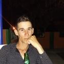 Alexey Morffe Hernan