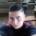 Carlos Edier