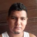 Robinson Otero