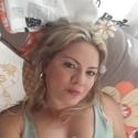 Marinella Suarez