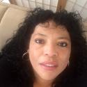 buscar mujeres solteras con foto como Tania
