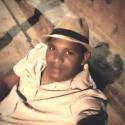 Jhonatan Claro