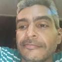 meet people like VíctorDomín