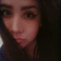Shely Garcia