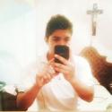 Armando Adrian